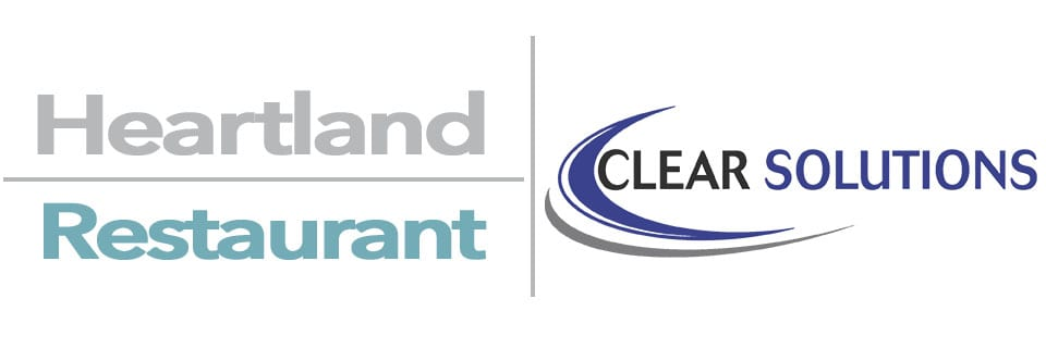 Clear Solutions a Heartland Trusted Dealer